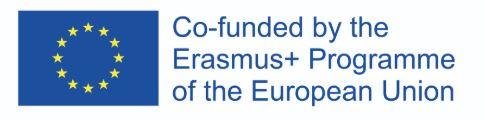 Na inkluzi kreativně – projekt Erasmus+