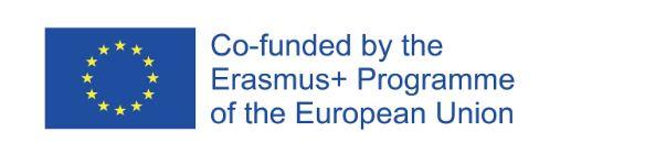 Projekt Erasmus+ Na inkluzi kreativně 2018-2020