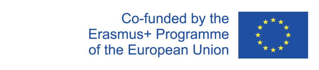 Projekt Erasmus+ KA1 2020- 2022 Učíme moderně s ICT