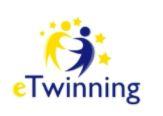 Žáci 7.B se připravují na vytvoření mezinárodního dokumentu v rámci projektu eTwinning Balance it out.