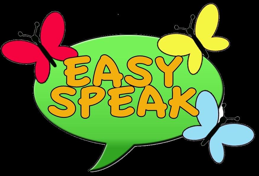 ONLINE LEKCE S RODILÝM MLUVČÍM – jazyková škola Easyspeak
